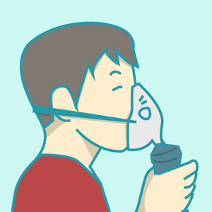 4 Nebulizer Tips Worth Sharing