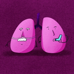 Is It Asthma or COPD… or Both?
