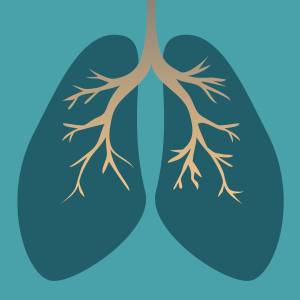 What is Eosinophilic Asthma?   Asthma net
