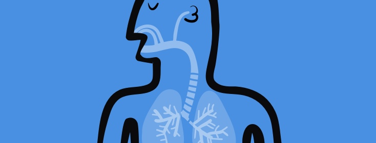 Tips for people just diagnosed with Asthma