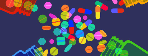 Ask The Advocates: Remembering To Take Your Medication image