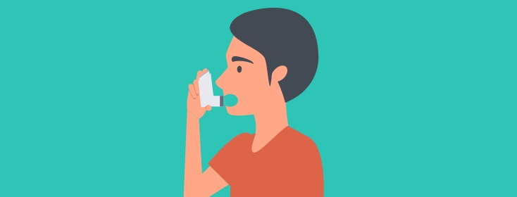 10 Things I Wish People Knew About My Asthma.