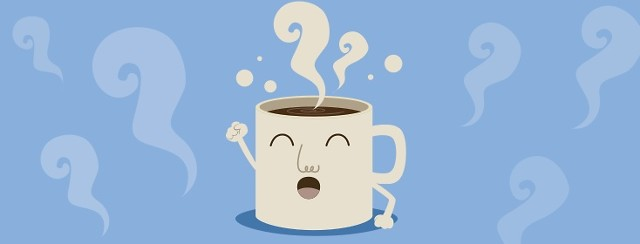 Coffee and asthma: What's the deal?