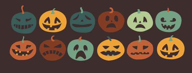 Five Tips for an Asthma-friendly Halloween.