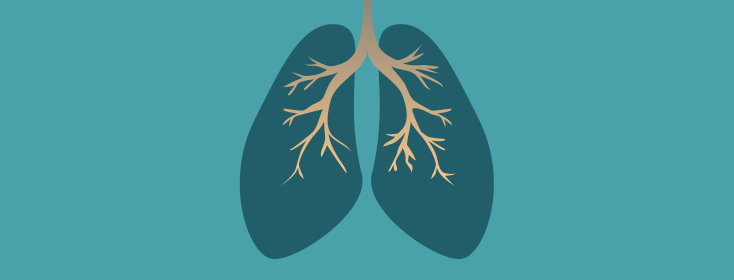 Asthma Subgroups: Eosinophilic Granulomatosis with Polyangiitis.