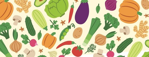 Can Your Diet Improve Asthma Control? image