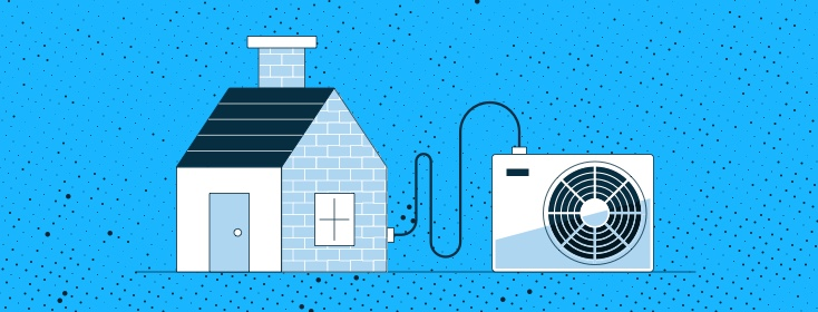 Clearing the Air: Let's talk HVAC.