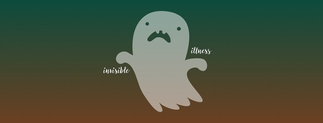 Asthma: An invisible illness