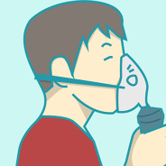 4 Nebulizer Tips Worth Sharing.