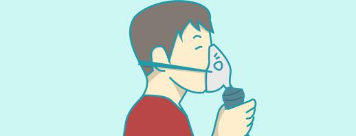 4 Nebulizer Tips Worth Sharing image