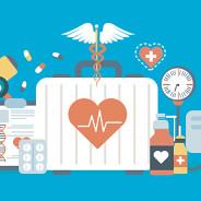 Clinical Trials as a Treatment Option.