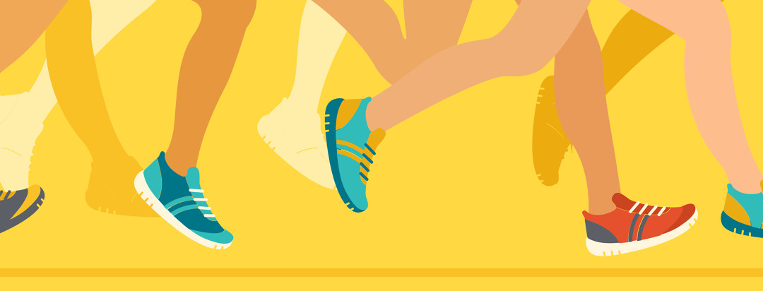 9 Tips For Running With Asthma (How I learned To Run)