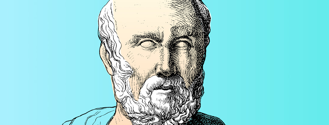 How Did Hippocrates Diagnose Asthma?