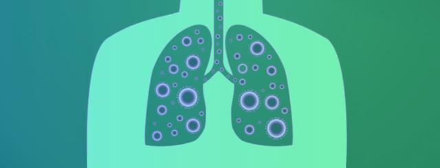 Pneumonia, Severe Asthma, & Substitute Doctors.