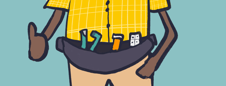 5 Tips To Prepare For Asthma Attacks.