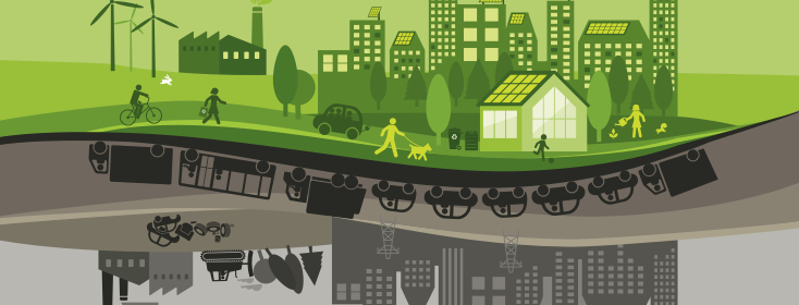 "On the Move: Neighborhood ""Walkability"" and Asthma Risk."