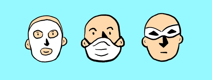 Poor Air Quality and Asthma - Part 3: Should You Wear a Mask?