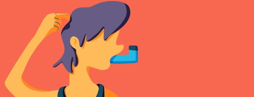 On Inhaler Demonstrations and Technique Checks, or Lack Thereof image