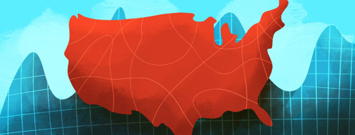 Asthma In America - What's That? image