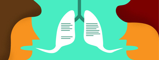 Let's Talk Asthma Guidelines image