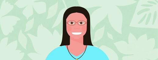 Community Member Spotlight: Meet Jayne Horner image