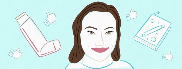 Community Member Spotlight: Meet Jill Aristeo Batchelder image