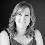 Theresa Cannizzaro, Respiratory Therapist